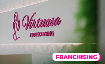 FRANCHISING-video