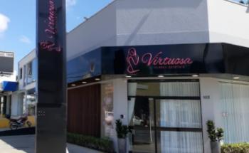 Clinica Virtuosa_Blumenau Centro