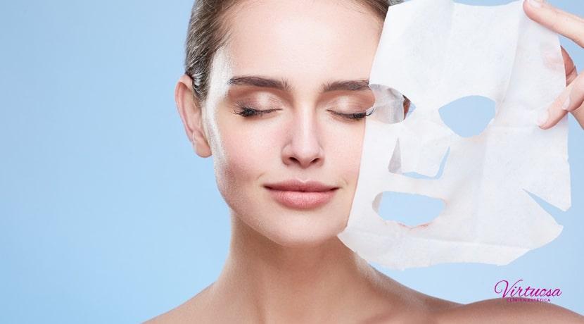 máscara rejuvenescedora virtuosa