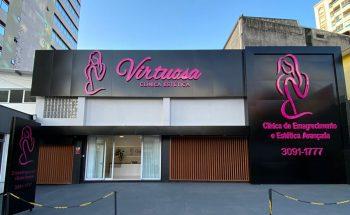 clinica_virtuosa_florianópolis